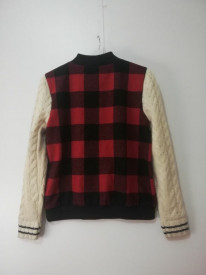 Jachetă Forever 21