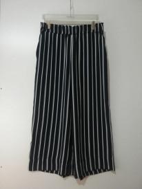 Pantaloni evazați H&M
