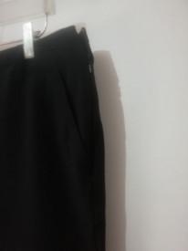 Pantaloni golf Calvin Klein 3/4