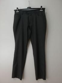 Pantaloni Next