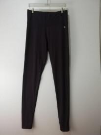 Pantaloni sport dans Adidas