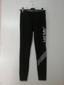 Pantaloni sport HKMX