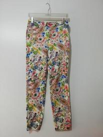 Pantaloni Zara Women