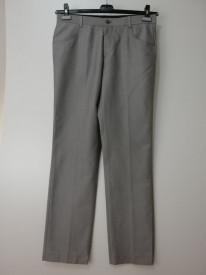 Pantaloni Zara