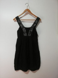 Rochie QS by s.Oliver