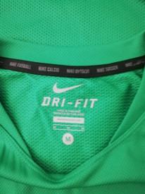 Tricou sport Nike dri-fit