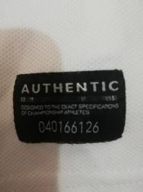 Tricou sport Nike