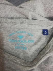 Bluză Tom Tailor