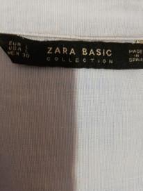Cămașă Zara Basic