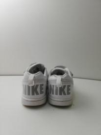 Încălțăminte sport Nike