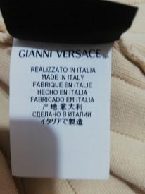 Maieu Versace