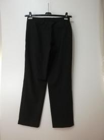 Pantaloni de lănă Marks&Spencer