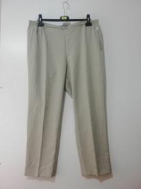 Pantaloni de vară Canada by C&A