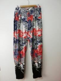 Pantaloni de vară River Island