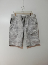 Pantaloni scurți Angelo Litrico by C&A