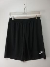 Pantaloni scurți de sport Joma