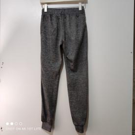 Pantaloni sport Ellesse
