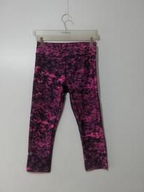 Pantaloni sport Under Armour compression