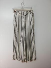 Pantaloni Zara Basic collection