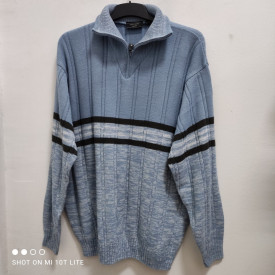 Pulover Casual Clothes Company