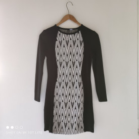Rochie Divided by H&M