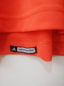 Tricou Adidas Response