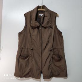 Vestă Gina Laura Collection