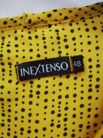 Bluză Inextenso