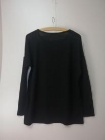 Bluză Orsay