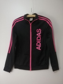 Bluză sport Adidas
