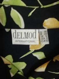 Cămașă Delmod