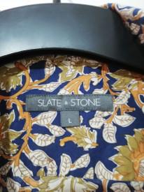 Cămașă Slate&Stone