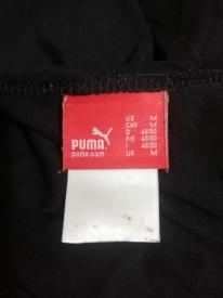 Maieu sport Puma