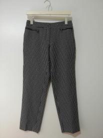 Pantaloni casuaL Dorothy Perkins