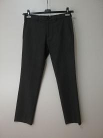 Pantaloni Cedar Wood State skinny fit