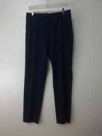 Pantaloni More&More