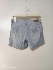 Pantaloni scurți Hilfiger Denim