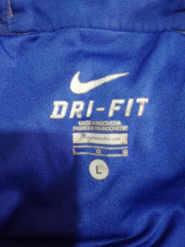 Pantaloni scurți Nike dri-fit