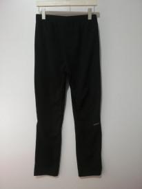 Pantaloni sport Under Armour