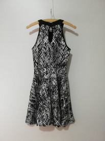 Rochie Select