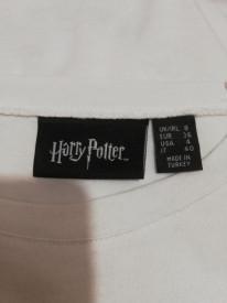 Tricou Harry Potter