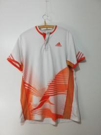 Tricou sport Adidas adizero formotion