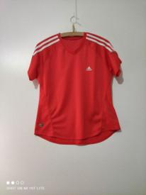 Tricou sport Adidas climalite