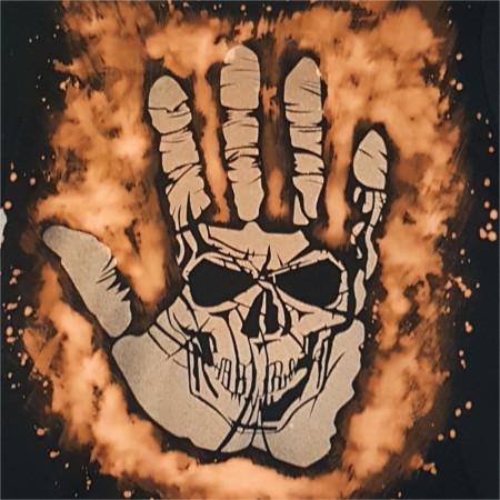 Tricou Hand