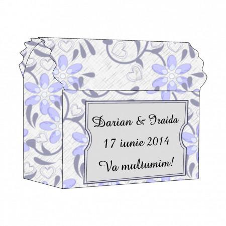 Marturie Nunta Cutiuta Cufar 16