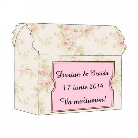 Marturie Nunta Cutiuta Cufar 29