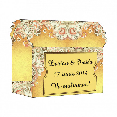 Marturie Nunta Cutiuta Cufar 9