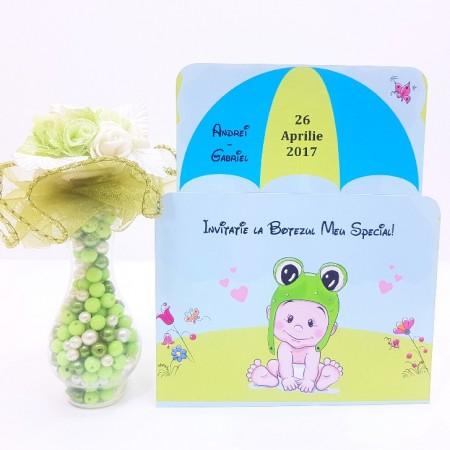 Invitatie Botez Bebelus1