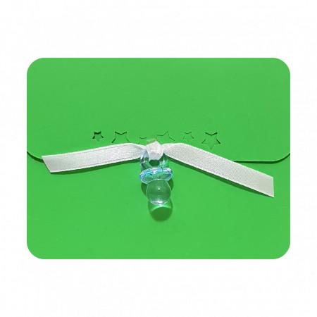 Magnet Contur Peter Pan 3