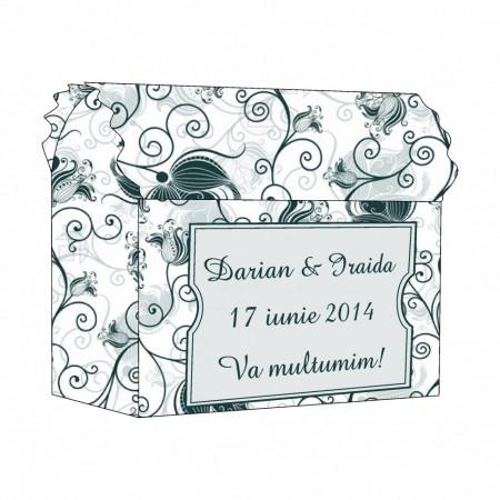 Marturie Nunta Cutiuta Cufar 22